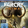 PS4 - FarCry Primal